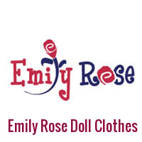 emily_rose_doll_clothes